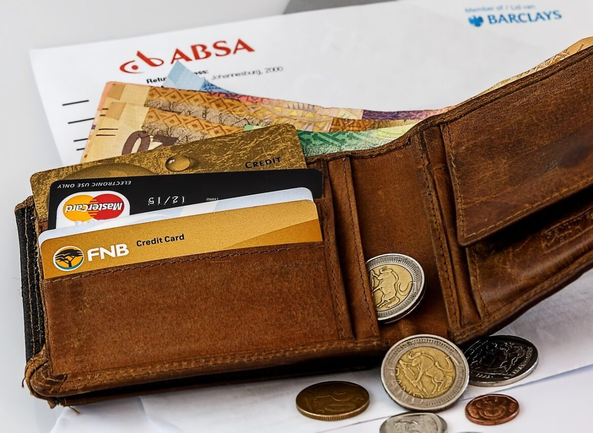 Top 5 Steps To Finding The Best Credit Cards For Business