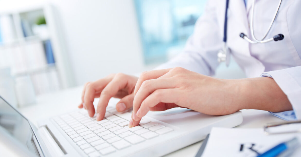 In Medical Coding, There Are Several Major Healthcare Coding Systems
