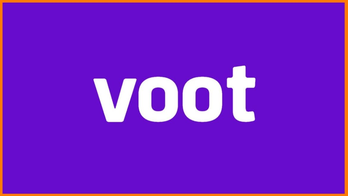 How to Remove Voot Com Activate From Your Computer