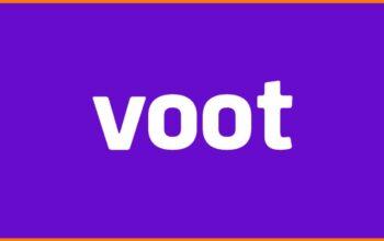 Vootcom activate TV