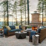Transform Your Patio from Plain to Paradise