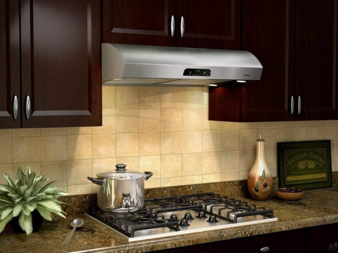 How EPA-Certified Stoves Get a Clean Burn | Catalytic and NOn-Catalytic Stoves