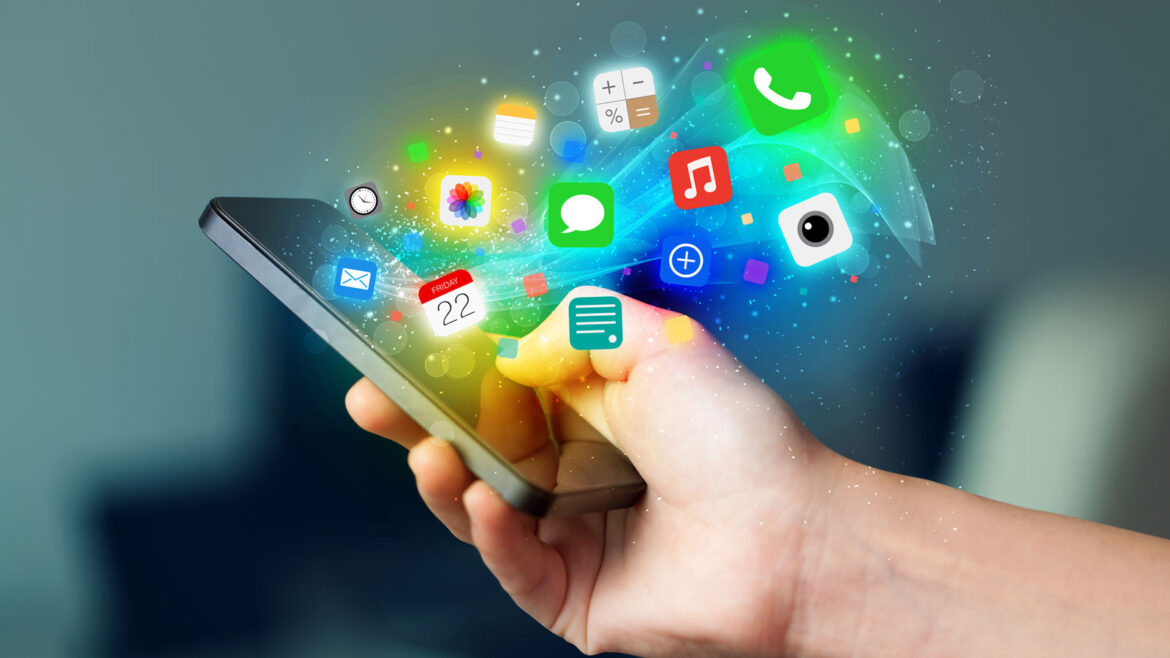 What is Your Store's Plan for a Smartphone App?